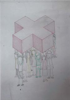 赤十字ポスター再現図のコピー.jpg